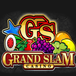 Grand SlamCasino