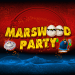 Marswood Party 2
